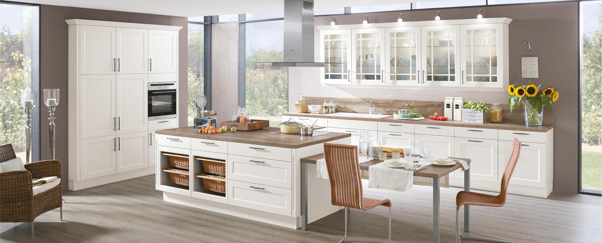 Küchen - Image de présentation