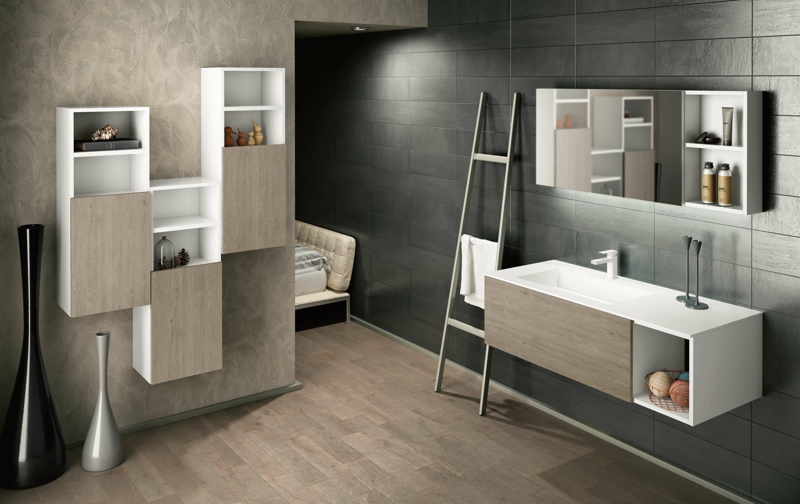 salle de bains k chen spezialist sp cialiste de la cuisine allemande ostwald la vigie. Black Bedroom Furniture Sets. Home Design Ideas