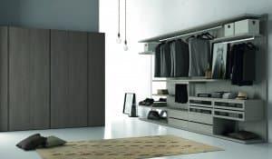 Dressing sur-mesure Küchen Spezialist - Spécialiste de la cuisine allemande et de l'aménagement intérieur
