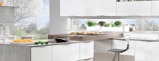 Küchen Spezialist - Spécialiste de la cuisine allemande Ostwald La Vigie