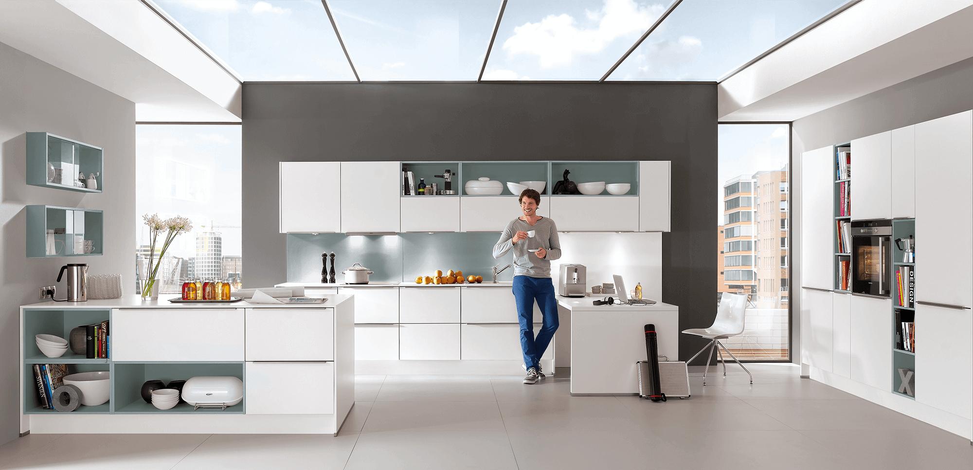 k chen spezialist kingersheim k chen spezialist. Black Bedroom Furniture Sets. Home Design Ideas
