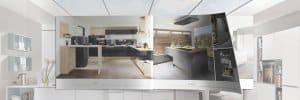 Küchen Spezialist Catalogue