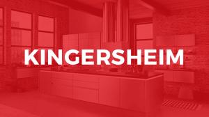 Küchen Spezialist Kingersheim