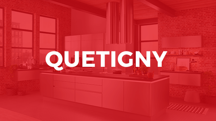 Küchen Spezialist Quetigny