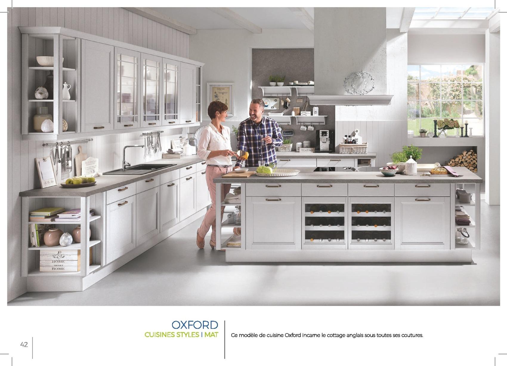 notre catalogue k chen spezialist d couvrez nos cuisines. Black Bedroom Furniture Sets. Home Design Ideas